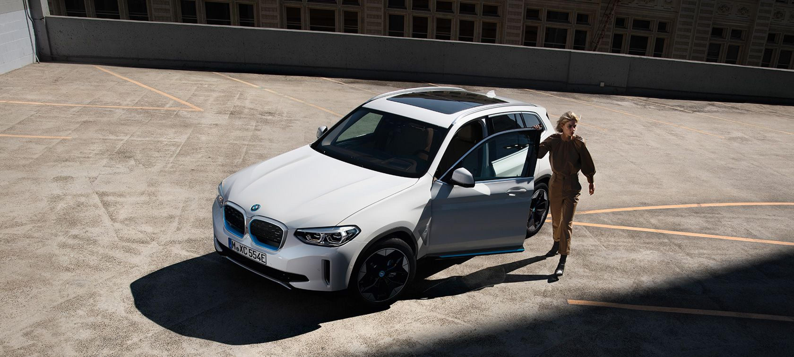 https://www.bmw.be/nl/all-models/x-series/iX3/2020/bmw-ix3-overzicht.html